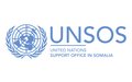 UNITED NATIONS LAUNCHES SUPPORT OFFICE IN SOMALIA - UNSOS