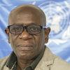 Amadu Kamara