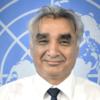 Mr. Harjit Dhindsa